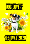 Image for Dog Lovers Festival 2020