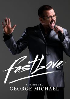 Image for Fastlove