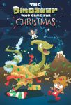Image for The Dinosaur Who Came for Christmas