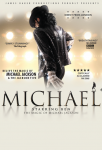 Image for Michael - Starring Ben