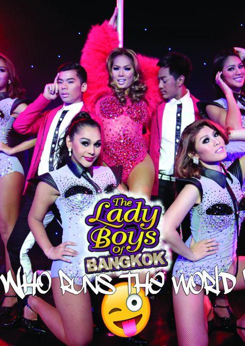Ladyboy agency bangkok-2758