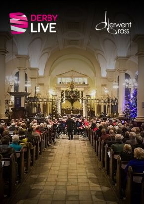 Image for Christmas at the Cathedral