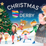 XmasInDerby2018-web.png