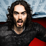 Russell-Brand-news-story-image.png
