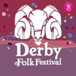 Image for Derby Folk Festival returns to the stage for 2021