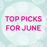 Top_picks_for_June.png