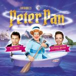 Soap and Kids TV stars in this year's Derby Panto