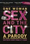 Image for One Woman Sex and the City