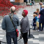 Poppies_Weeping_Window_-_Crowd_-_credit_Gideon_Mendel_2.jpg