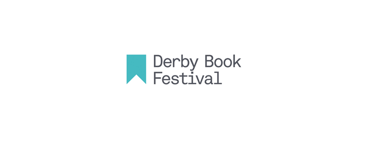 Derby Book Festival 2015