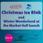 Ice-rink-and-Winter-wonderland-launch_news-story_774x300.png