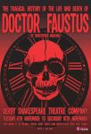 Image for Doctor Faustus