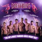 Dreamboys 2018 Jpeg Promo Web Use With Strap Line.jpg