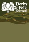 Image for Derby Folk Festival 2018