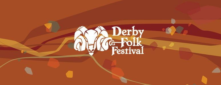 Derby Folk Festival 2015 success