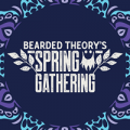 Bearded Theory Festival 2019