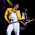 Get your 'Bohemian Rhapsody' fix live at Derby Arena