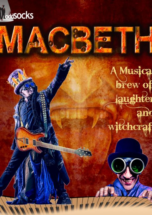 cost of ambition in macbeth Macbeth held within his character the flaw of ambition, as well as moral weakness and selective perception, which eventually contributed to his untimely death in lady macbeth's case, the main fault that brought about her destruction and final suicide was greed, along with an ignorance and repression of the emotions that contradicted this desire.