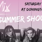 Little_Mix_Donington_-_Twitter_Post_CROPPED.jpg