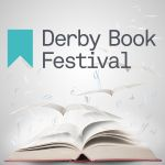 The fifth Derby Book Festival opens today!