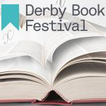 Derby_book_Fest_news_story.jpg