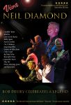 Image for Bob Drury's Viva Neil Diamond