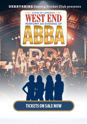 Image for An Evening of ABBA