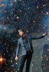 Image for Professor Brian Cox Live!
