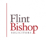Flint Bishop Solicitors
