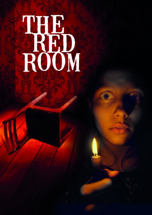 The Red Room | Derby LIVE