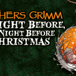 Brothers-Grimm-Night-Before-the-Night-Before-Christmas-news.png