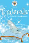 Image for Cinderella