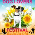 Dog Lovers Festival 2019