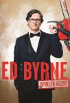 Image for Ed Byrne