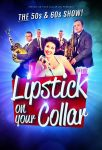 Image for Lipstick On Your Collar