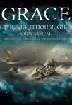 Image for Grace - The Lighthouse Girl