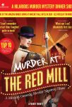 Image for Murder at the Red Mill