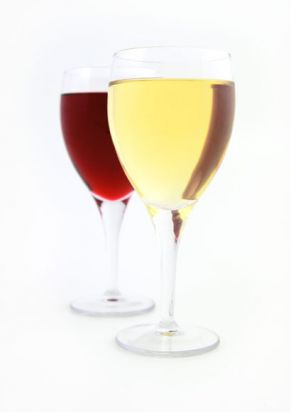 Image for Wine and Beer packages