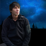 Brian-Cox-News-Story-Banner.png